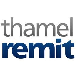 ThamelRemit - Frequently Ask Question